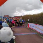 Racetimer_Walk_for_Life_Groningen
